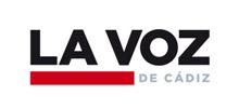 la-voz-cadiz-220x100