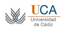 universidad de cadiz logo