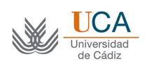 universidad de cadiz logo