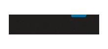 Logotipo de EL PAIS