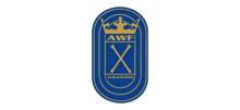 university physical kracow logo