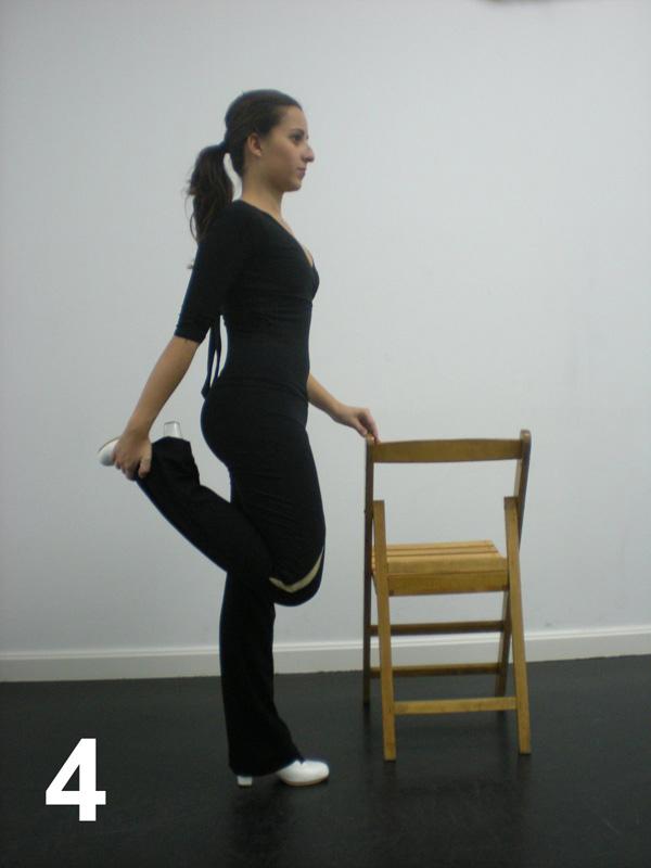 cuadriceps-silla-1