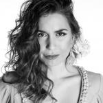 Irene Baena