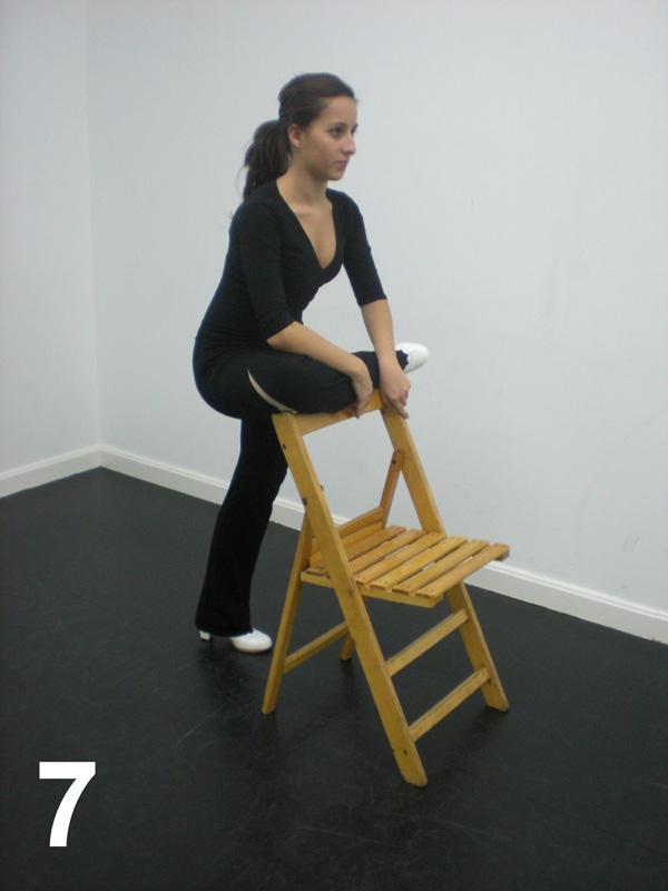 gluteos2-silla