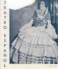 argentina-teatro-espanol