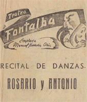 teatro-fontalba-portada-programa1