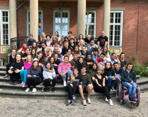 Wannsee 2017-1