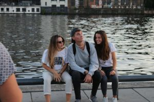 Wannsee 2017-2