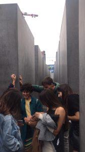 Wannsee Forum 2019 (3)