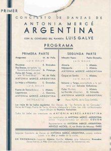 Teatro Español, Madrid, 1932_Página_3
