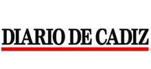 Logo Diario de Cádiz