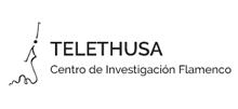 Sello Telethusa