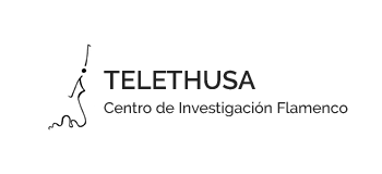 Telethusa