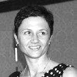 Wanda Forczek - foto
